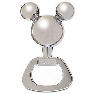 Disney Mickey Mouse Ears Bottle Opener